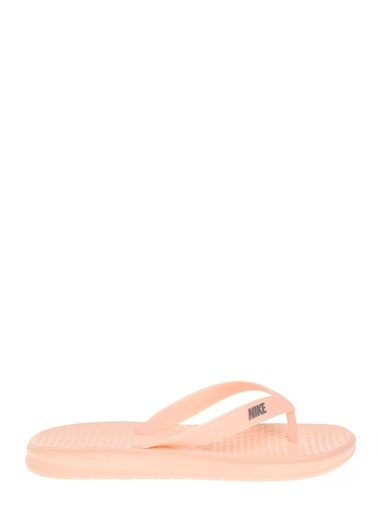 Nike Plaj Terliği Oranj